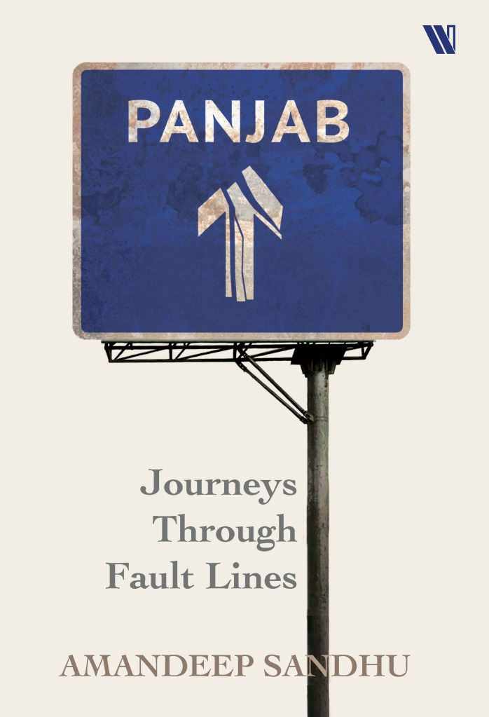 Panjab: Journeys Through Fault Lines has been long-listed for for two prizes -the Kamaladevi Chattopadhyay NIF Book Prize 2020 for the best non-fiction book on modern India, and for the Atta Galatta–Bangalore Literature Festival Book Prize (non fiction) 2020